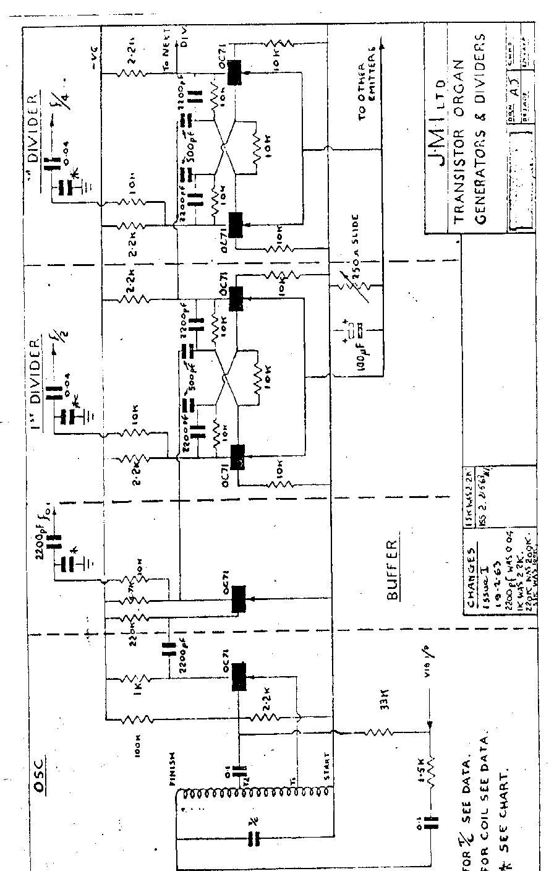 vox es schematic  vox  get free image about wiring diagram